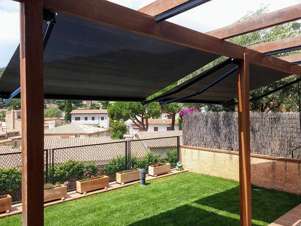 Instalacion-toldos-blog